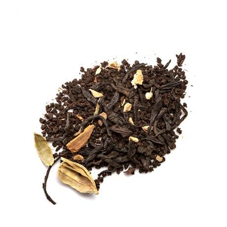 Масала чай, 100 г - фото 10013