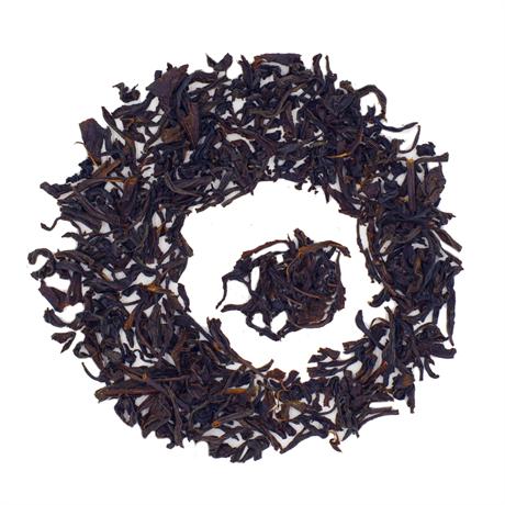 Черный чай Черный чай с Личи, 100 г - фото 10350