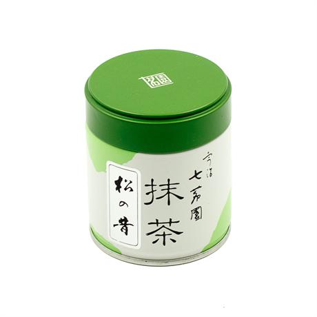 Чай Матча Киото Удзи, кат. В, банка 30 г - фото 10408