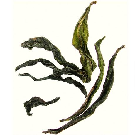 Чай улун Да Хун Пао (Большой Красный Халат) кат. А, 100 г - фото 10705
