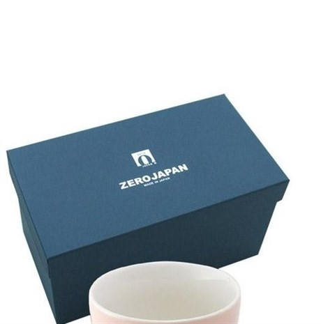 Коробка для сервиза ZG-004 BOX - фото 11883