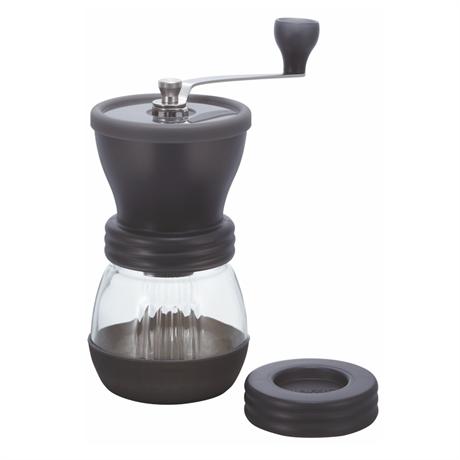 Кофемолка ручная HARIO MSCS-2TB - фото 11983