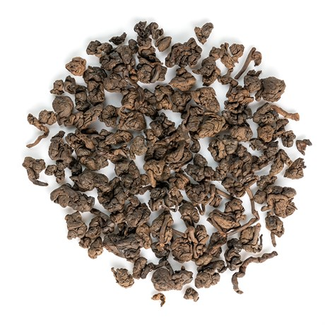Чай улун ГАБА Аметист, 50 г - фото 12345