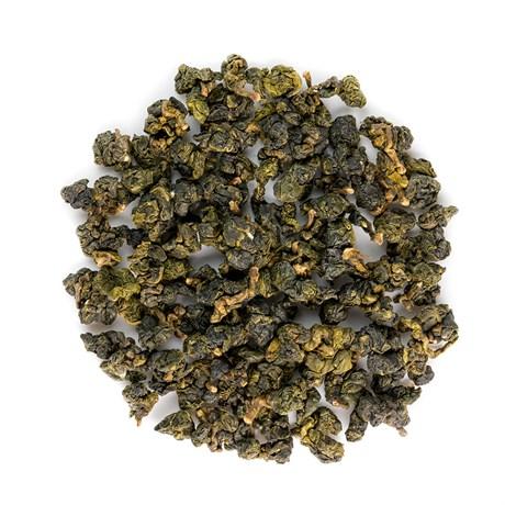 Чай улун ГАБА Алишань кат. B, 50 г - фото 12347
