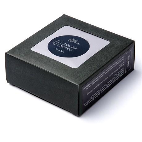 Набор чая TeaPoint TeaBox#1 6 шт, 38 г - фото 9743