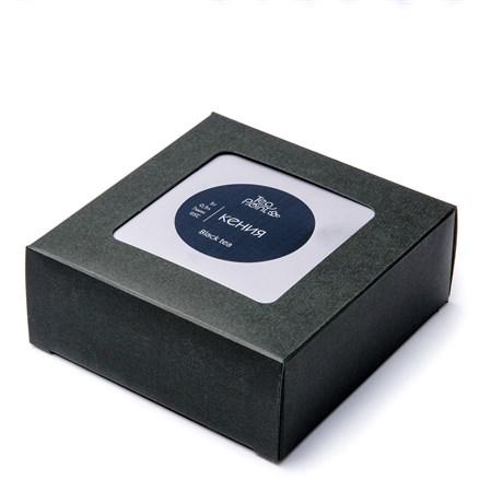 Набор чая TeaPoint TeaBox#2, 6 шт., 36 г - фото 9838