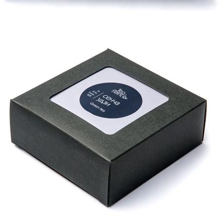 Набор чая TeaPoint TeaBox#3, 6 шт, 38 г - фото 9840