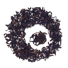 Черный чай Черный чай с Личи, 100 г
