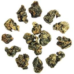 Чай улун Габа Topaz, 50 г