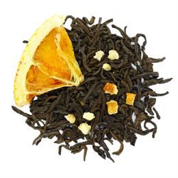 Чай Пуэр Кола, 100 г
