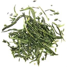 Зеленый чай Гёкуро, 100 г