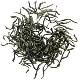 Китайский чай Джун Мей (Черное золото), 100 г