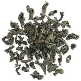 Черный чай Великолепие Цейлона, 100 г