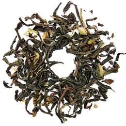 Черный чай Ассам, 100 г