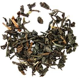Черный чай Английский завтрак, 100 г