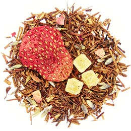 Ройбуш чай Африканские ночи, 100 г