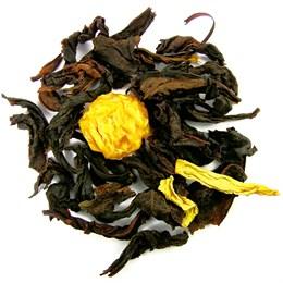 Чай улун Малавийское солнце, 100 г