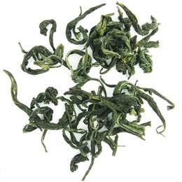 Зеленый чай Высокогорный, 100 г
