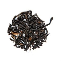 Черный чай Ассам HATTIALLI, микролот, 50 г