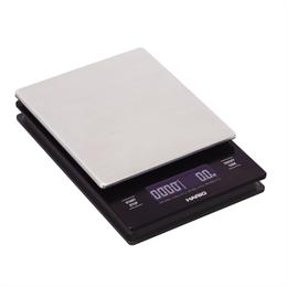 Весы с подсветкой HARIO VSTM-2000HSV