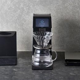 Кофеварка HARIO EVS-70B (700 мл) 110 V