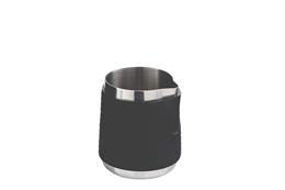 Молочник без ручки Virgin Steel 350 мл