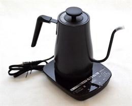 Чайник электрический Yamazen 0,8 л, 110 вольт