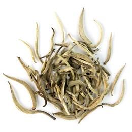 Китайский чай Белые серебряные иглы, 100 г
