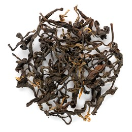 Чай улун Гапу, 50 г
