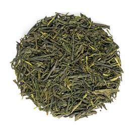 Зеленый чай Сенча Киото Удзи, 100 г