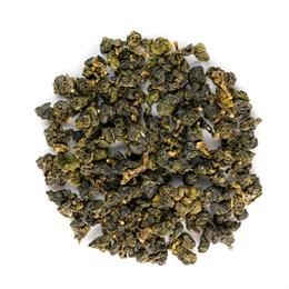 Чай улун ГАБА Алишань кат. B, 50 г