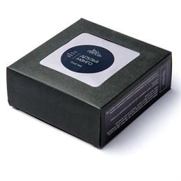 Набор чая TeaPoint TeaBox#1 6 шт, 38 г
