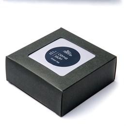 Набор чая TeaPoint TeaBox#3, 6 шт, 38 г