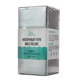 Чай Молочный улун, 15 пирамидок, 37,5 г
