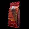 Кофе в зернах Atlas Colombia Eney, 1 кг - фото 10030