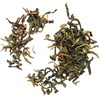 Чай пуэр Дворцовый 18 лет, 100 г - фото 10118
