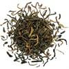 Чай пуэр Дворцовый, 100 г - фото 10202