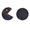 Чай пуэр Пуэр медовый в медальонах, 100 г - фото 10242