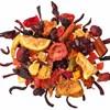 Фруктовый чай Яблочный Пай , 100 г - фото 10356