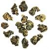 Чай улун Габа Dimond, 100 г - фото 10410