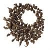 Чай Женьшеневый улун кат. А с ароматом Личи, 100 г - фото 10533