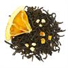 Чай Пуэр Кола, 100 г - фото 10615