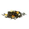 Чай Пуэр Кола, 100 г - фото 10616