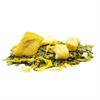 Чай Мате с манго, 100 г - фото 10681