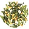 Зеленый чай Генмайча, 100 г - фото 10695