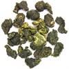 Чай Молочный улун Тайвань кат. B, 100 г - фото 10719