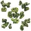 Зеленый чай Серебряная слеза Дракона, 100 г - фото 10723