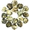 Зеленый чай Жасминовая слеза дракона кат. B, 100 г - фото 10727