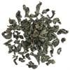 Черный чай Великолепие Цейлона, 100 г - фото 10758