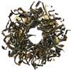 Черный чай Ассам, 100 г - фото 10760